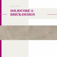 SolidCORE® Brick-Design