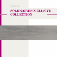 SolidCORE® X-clusive COLLECTION