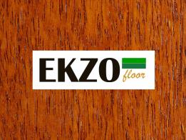 Ekzofloor (Indonesia)