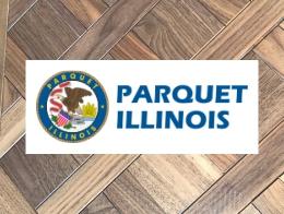 Illinois Parquet